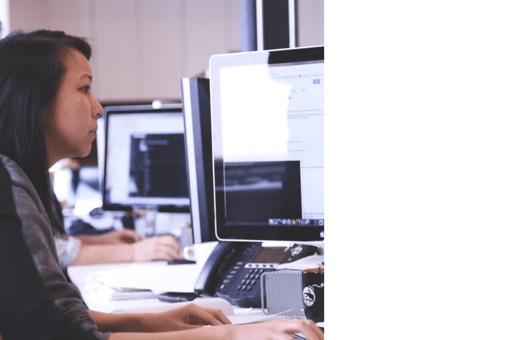 Computer Support Specialist College Degrees