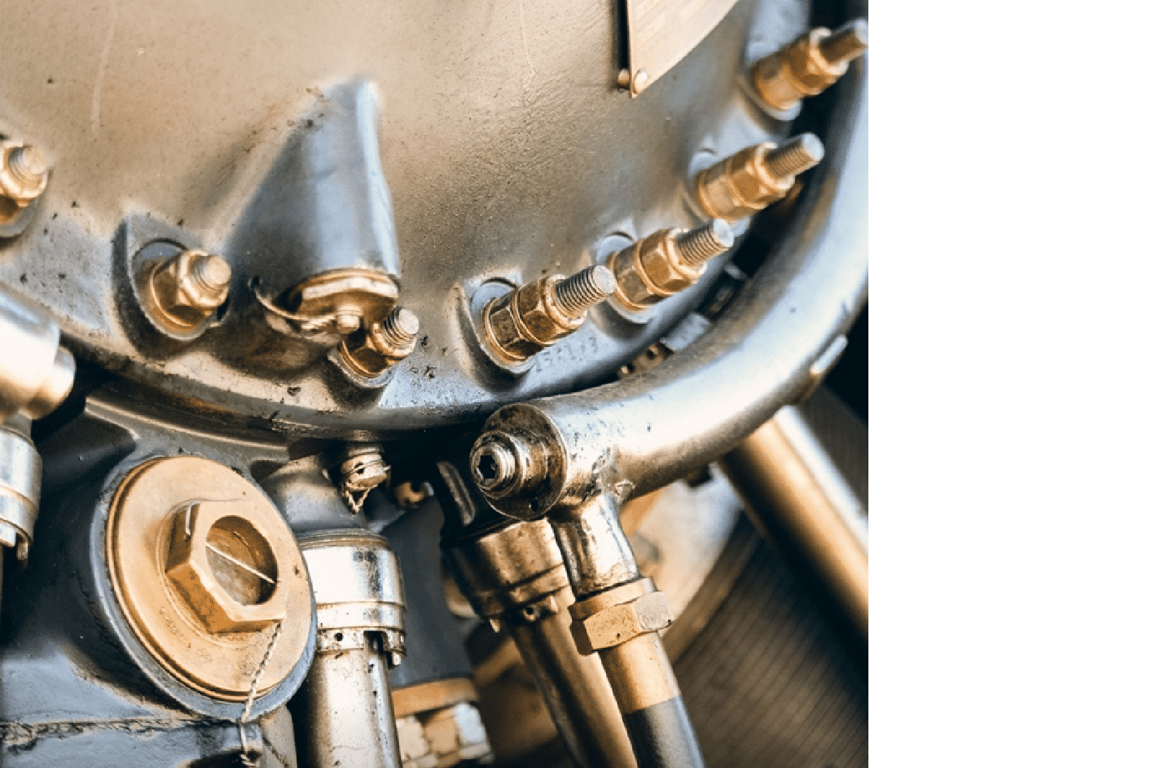 Manufacturing Engineering Technician College Degree Programs