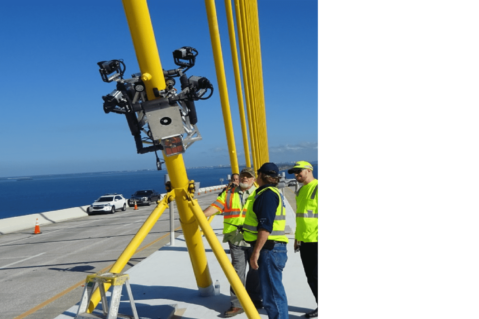 Surveying Technology College Degree Programs