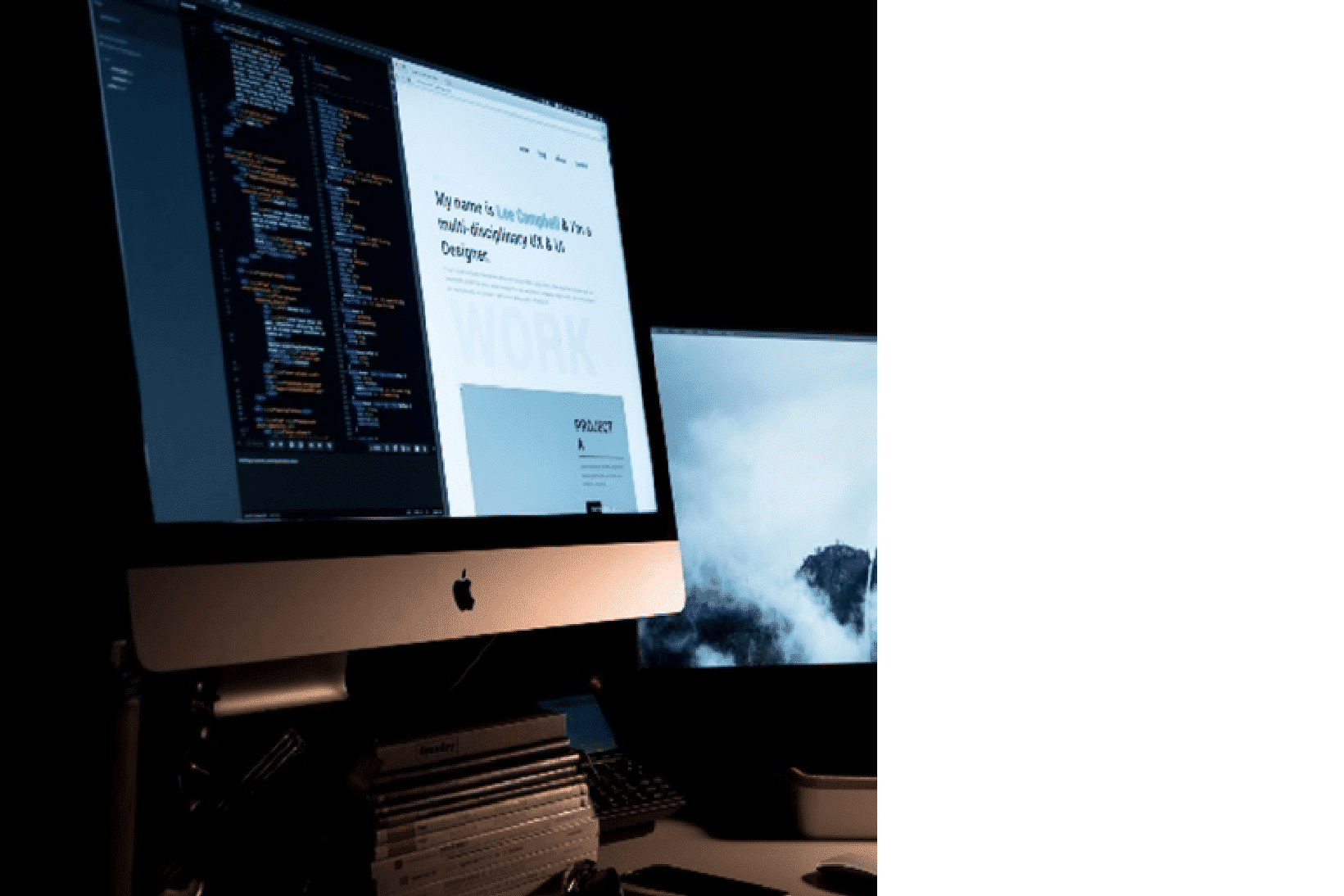 Web Programming and Webmaster College Degrees