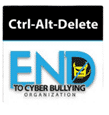 End to Cyberbullying